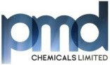 PMD Chemicals