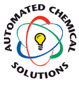 Automated Chemical Solutions